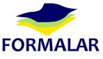 FORMALAR
